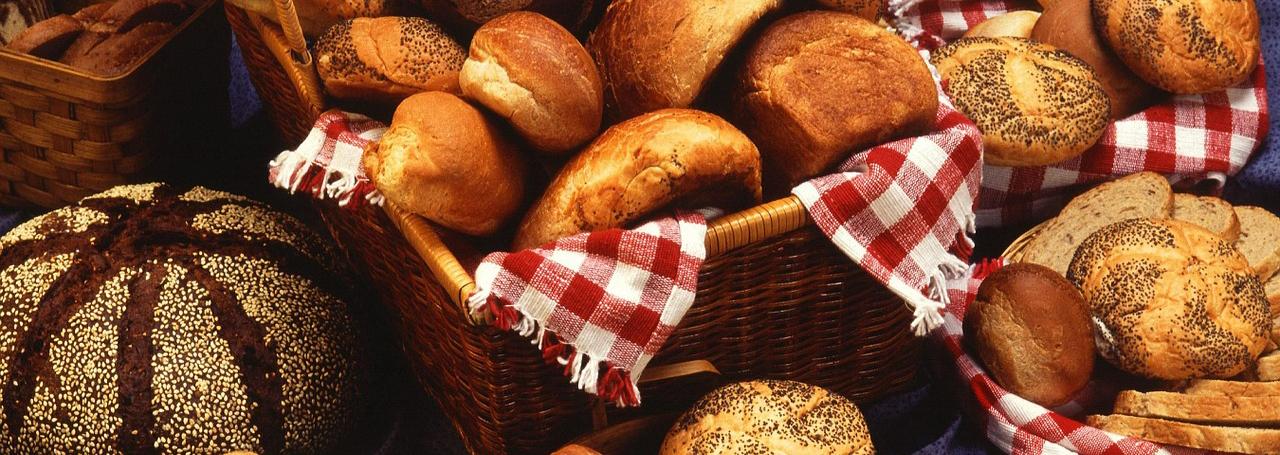 Brotprobe
