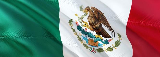 Länderabend: Mexiko