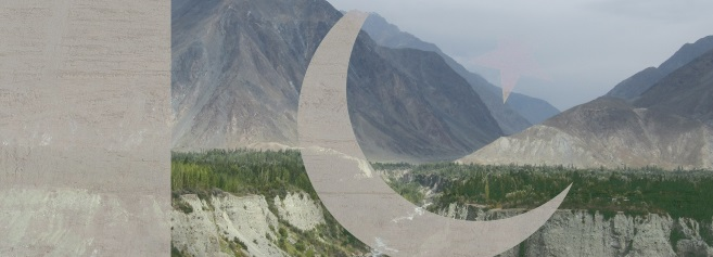 Länderabend: Pakistan