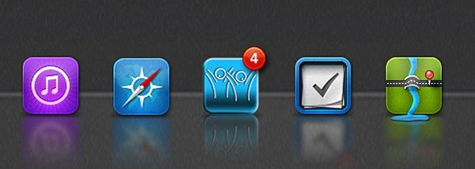 my KHG - die App für deine KHG