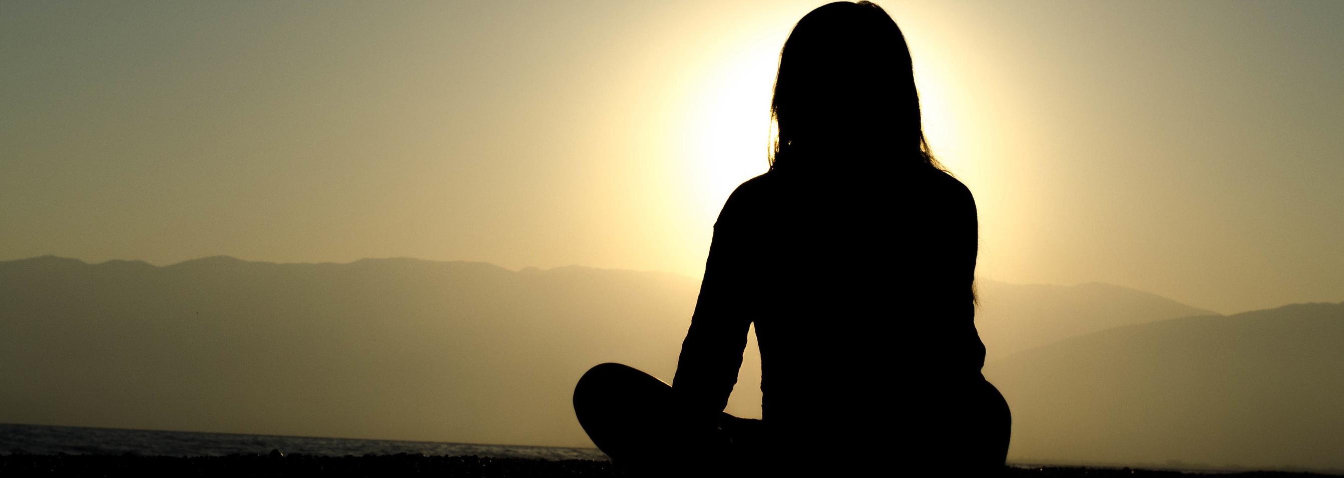 Meditationskurs