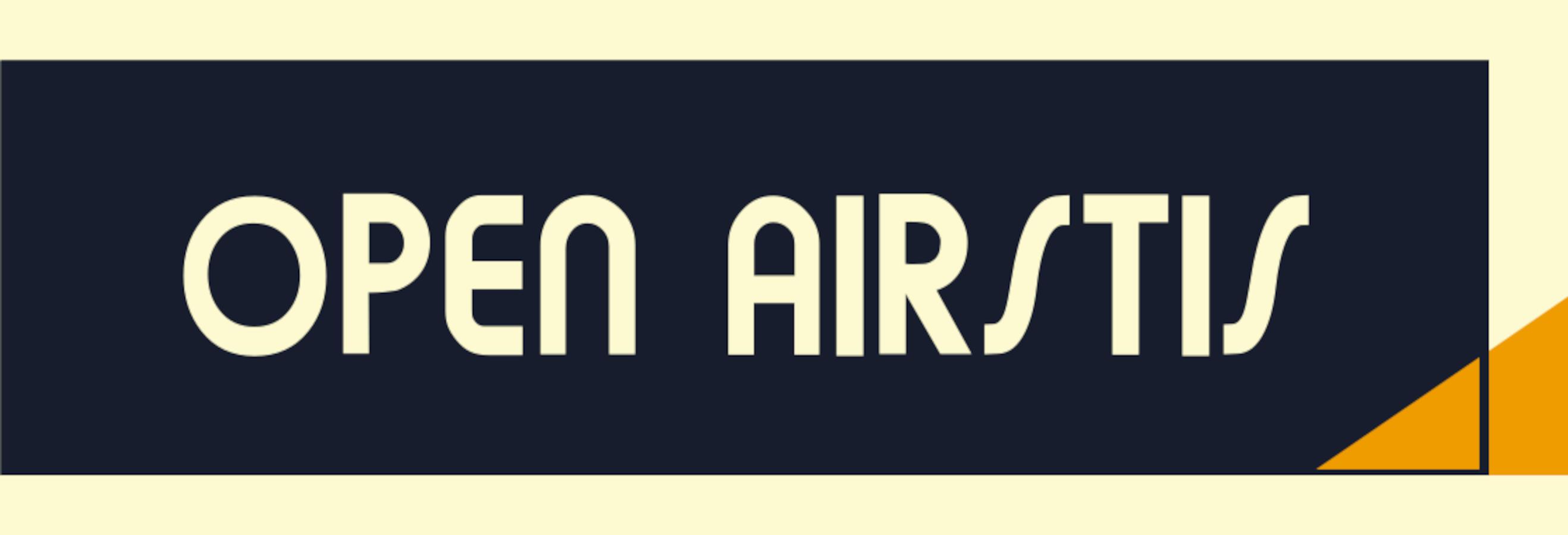 Open Airstis