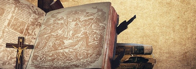 Wissen und Glauben